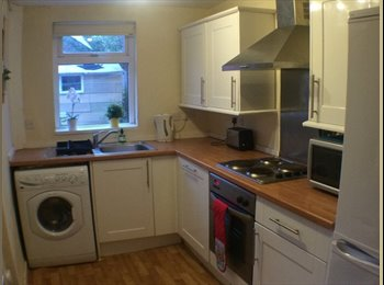 Best Houseshare in Beeston! 4 beds, 2 bathrooms,...
