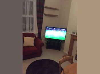 EasyRoommate UK - Flatmate required  - Westbourne, Bournemouth - £450 pcm