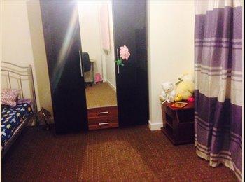EasyRoommate UK - Room for rent - Nottingham, Nottingham - £65 pcm
