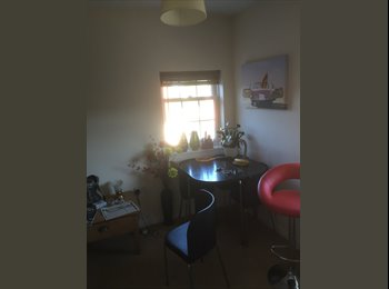 EasyRoommate UK - Close to town centre - Stratford-upon-Avon, Stratford-upon-Avon - £425 pcm