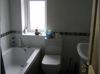 EasyRoommate UK - Single Room To Let - Smithills, Bolton - £200 pcm