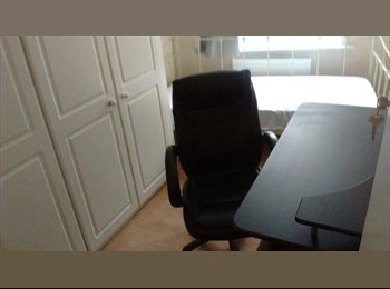 EasyRoommate UK - Rooms to let - Whitworth, Rochdale - £85 pcm