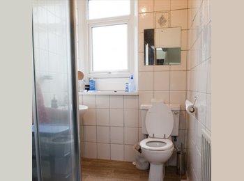 EasyRoommate UK - Room at Dale Street - Lancaster, Lancaster - £260 pcm