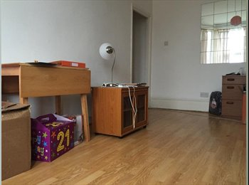 EasyRoommate UK - Room Avalible - Southsea, Portsmouth - £362 pcm