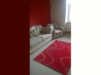 EasyRoommate UK - double room to rent - Torry, Aberdeen - £400 pcm