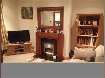 Double room and bathroom inc all bills £380