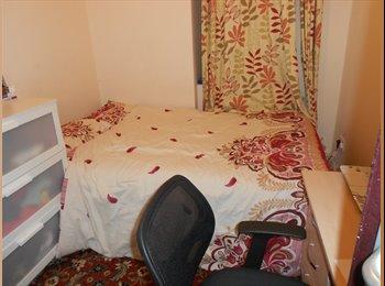 EasyRoommate UK - single room to rent - Westgate, Newcastle upon Tyne - £200 pcm