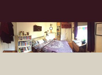 EasyRoommate UK - Great Room, Great House, Great Housemates - Cricklewood, London - £520 pcm