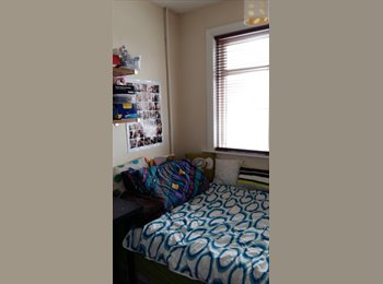 EasyRoommate UK - *URGENT* Room Available From 1st January 2016!!! - Southampton, Southampton - £390 pcm