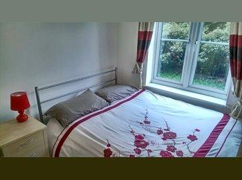 EasyRoommate UK - Double bedroom in nice apartment - Haughton Le Skerne, Darlington - £325 pcm