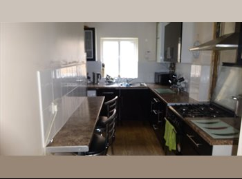 EasyRoommate UK - Beautiful And Modern House - Share Available - Group Lets  - Abbeydale, Sheffield - £1,500 pcm