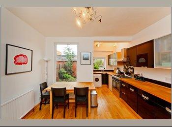 EasyRoommate UK - House in Sheffield - Beighton, Sheffield - £295 pcm