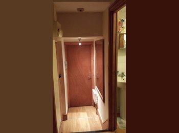 EasyRoommate UK - room to rent  - Wallington, London - £110 pcm