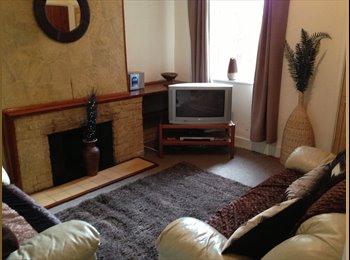 EasyRoommate UK - Double room available in  modern property in Woodston - Woodston, Peterborough - £320 pcm