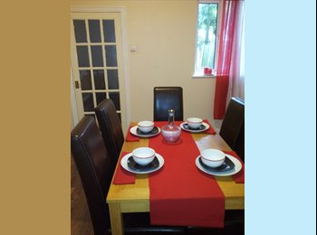 EasyRoommate UK - House Share in Luton - Luton, Luton - £500 pcm