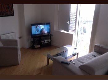 EasyRoommate UK - share a room - Stratford, London - £400 pcm