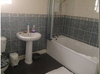 EasyRoommate UK - A1 location and facilities - Erdington, Birmingham - £420 pcm
