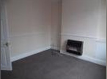 Come Join our Spacious EASTWOOD NG16 Houseshare - ALL BILLS...