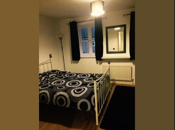 EasyRoommate UK - Large room - Chelmsford, Chelmsford - £550 pcm