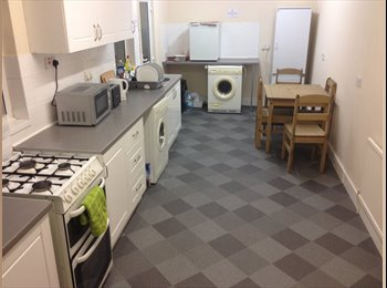 EasyRoommate UK - A Lovely Property in a Spectacular Location  - Bedford, Bedford - £425 pcm
