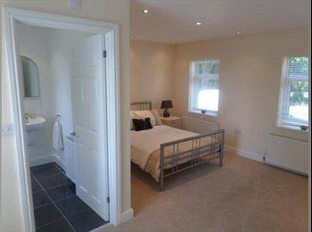 EasyRoommate UK - NO DEPOSIT - best house in Dudley? - Netherton, Dudley - £412 pcm