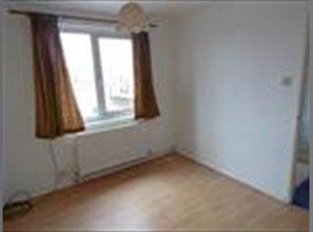 Spacious rooms In High Barnet.