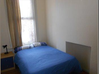 Cozy studio flat £790pcm in Willesden Green (zone 2)...