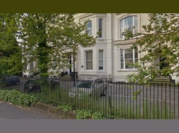 EasyRoommate UK - 32 Princes Road - Toxteth, Liverpool - £498 pcm