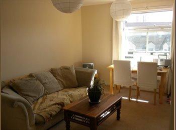 EasyRoommate UK - Single Room BS5 Bristol  - Easton, Bristol - £75 pcm