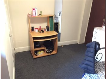 EasyRoommate UK - En-suite Student Room available  - Earlsdon, Coventry - £500 pcm