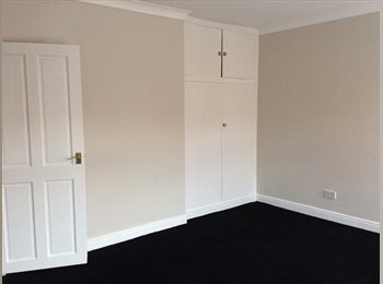 EasyRoommate UK - cozy double room in cozy home - Blackpool, Blackpool - £365 pcm
