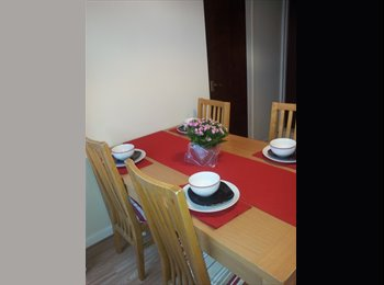 EasyRoommate UK -  House Share in Luton - Luton, Luton - £499 pcm