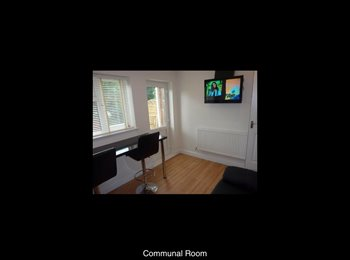 EasyRoommate UK - Female Housemate in 20's wanted!  - Chelmsford, Chelmsford - £346 pcm