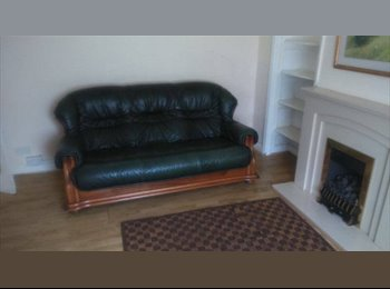 EasyRoommate UK - Rooms available in Shared House, Southmead - Southmead, Bristol - £450 pcm