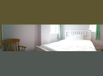 EasyRoommate UK - House Share in Chelmsford - Galleywood, Chelmsford - £470 pcm