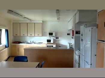 EasyRoommate UK - Find a flatmate. - Manchester City Centre, Manchester - £400 pcm