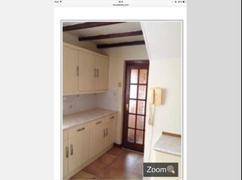 Comfortable furnished Double room in Brandon all bills...