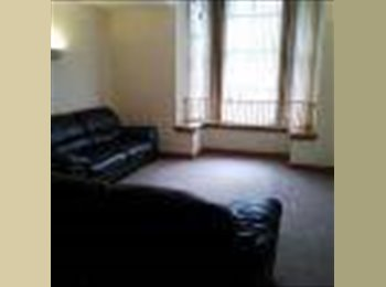 EasyRoommate UK - City Centre Flat Share - Dundee, Dundee - £315 pcm