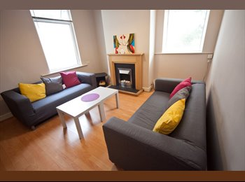 EasyRoommate UK - Semi-detached House in Preston - Elston, Preston - £1,603 pcm