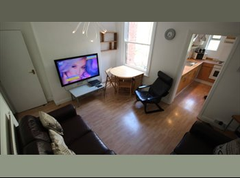 EasyRoommate UK - Terraced House in Lincoln - Aubourn, Lincoln - £476 pcm