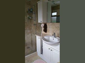 EasyRoommate UK - great detached house 4 bedroom with large garden - Tunbridge Wells, Tunbridge Wells - £750 pcm