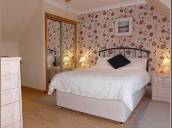 Nice Double Room to Rent in Great Barr, Birmingham