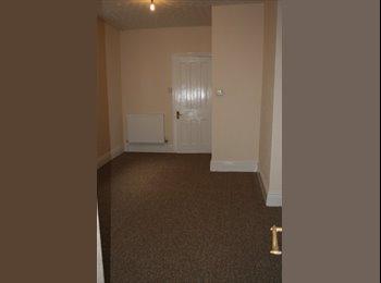 EasyRoommate UK -  Studio Flat in Lincoln - Brampton, Lincoln - £499 pcm