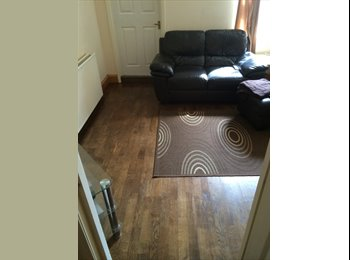 EasyRoommate UK -  House Share in Norwich - Eaton, Norwich and South Norfolk - £368 pcm