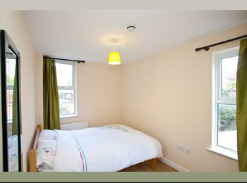 EasyRoommate UK - House Share in Lincoln - Atterby, Lincoln - £300 pcm