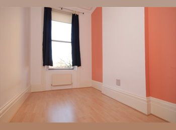EasyRoommate UK - Large double bedroom - Grade II listed Detached Building - Enfield, London - £650 pcm