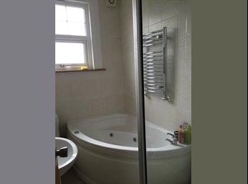EasyRoommate UK - London single room To Let - Sydenham, London - £450 pcm