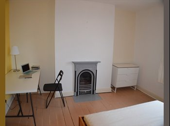 EasyRoommate UK -  House Share in Lincoln - Atterby, Lincoln - £338 pcm