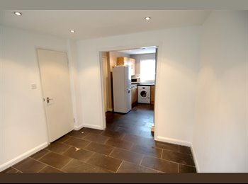 All Bills inclusive Double room for 2 persons in 6 Beds...