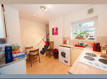 1 BEDROOM PROPERTY TO LET IN HEATON | Reference: RNE00704